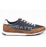 Bugatti Casual schoenen
