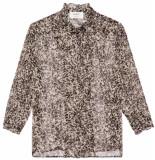 Ba&sh Elia blouse