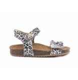 Clic! Sandalen jaguar