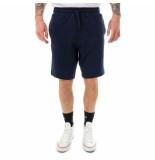 Lyle and Scott Bermuda uomo sweat shorts ml414vtr.z99