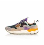 Flower Mountain Sneakers uomo yamano 3 man 001.2015665.01.1f26