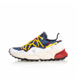 Flower Mountain Sneakers donna raikiri woman 001.2015669.01.1n21