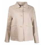 White Label Blazer 127415-1610