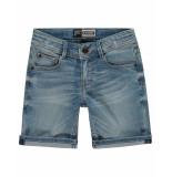 Raizzed Jeans oregon