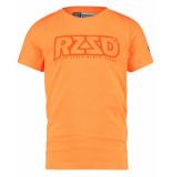 Raizzed T-shirt hamm