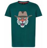 The New T-shirt tn3399 timothy