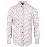 Gabbiano Overhemd 33923