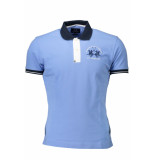 La Martina Rmp005 pk001 polo