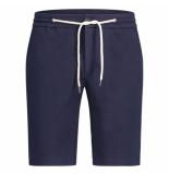 Marco Manzini Shorts mmz21109lu07