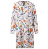 Herzen's Super jurk