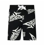 Givenchy Baby shorts
