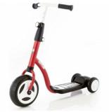 Kettler Step kid's scooter boy