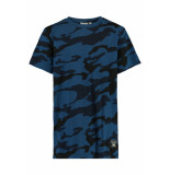 CoolCat T-shirt edo cb