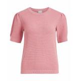 Vila T-shirt 14061449 vichassa