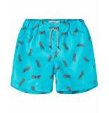 Name It Swimwear 13188214 nkmzenneth
