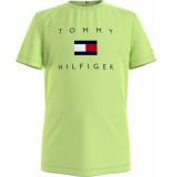 Tommy Hilfiger Kbkb6523