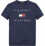 Tommy Hilfiger Kb0kb06523