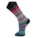 Effio Sokken stripes 701
