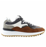Floris van Bommel 16339 veter sneaker