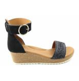 Paul Green 7793 sandaal