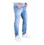 Fifty four Rages j360 t-1-m slim fit skinny jeans-