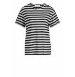 Penn & Ink T-shirts en tops
