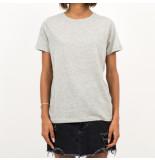 NA-KD T-shirt donna women tee 1018 001118 0138