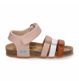 Bunnies Jr. 221403-514 meisjes sandalen