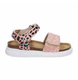Bunnies Jr. Bregje beach meisjes sandalen