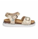 Bunnies Jr. 221408-595 meisjes sandalen