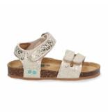 Bunnies Jr. 221409-511 meisjes sandalen