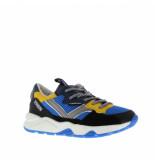 Vingino Sneakers 105093