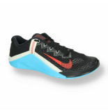 Nike Metcon 6 training shoe ck9388-070