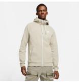 Nike Sportswear men's full-zip flee cu4455-230
