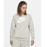 Nike Sportswear men's fleece crew cu4473-230