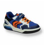 Geox Jongens sneakers 050594