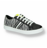 Geox Meisjes sneakers 050599