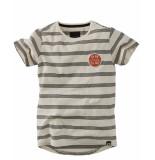 Z8 T-shirt pijke