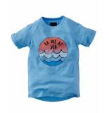 Z8 T-shirt caleb