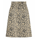 Another Label Rok f13-221334 demi