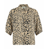 Another Label Blouse f13-221101 lierre