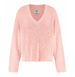 Another Label Pullover b82-221176 satsuki