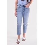 Frame Jeans le piper lprsss385