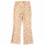 LTB Jeans 28390