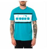 Diadora T-shirt uomo spectra oc 502.176632.70052