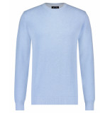Scotland Blue Pullover 21105cr05sb