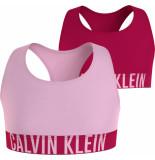 Calvin Klein G80g800438
