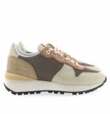 Toral Tl-12637 veter sneaker