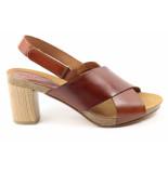 Casarini 21065 que sandaal