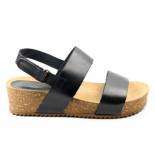 Casarini 20042 sandaal